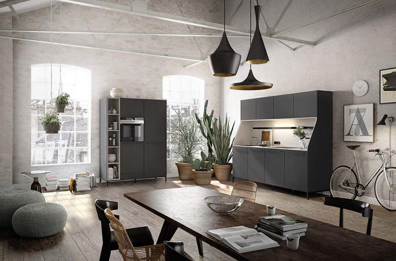 01 SieMatic URBAN small