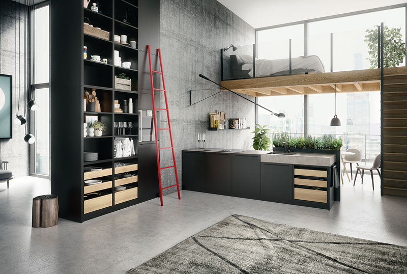 02 SieMatic URBAN small
