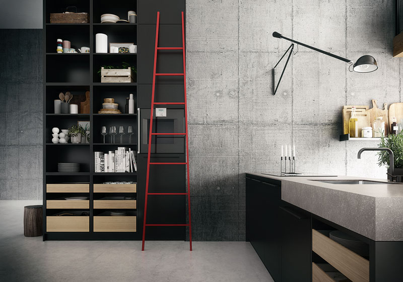 03 SieMatic URBAN small