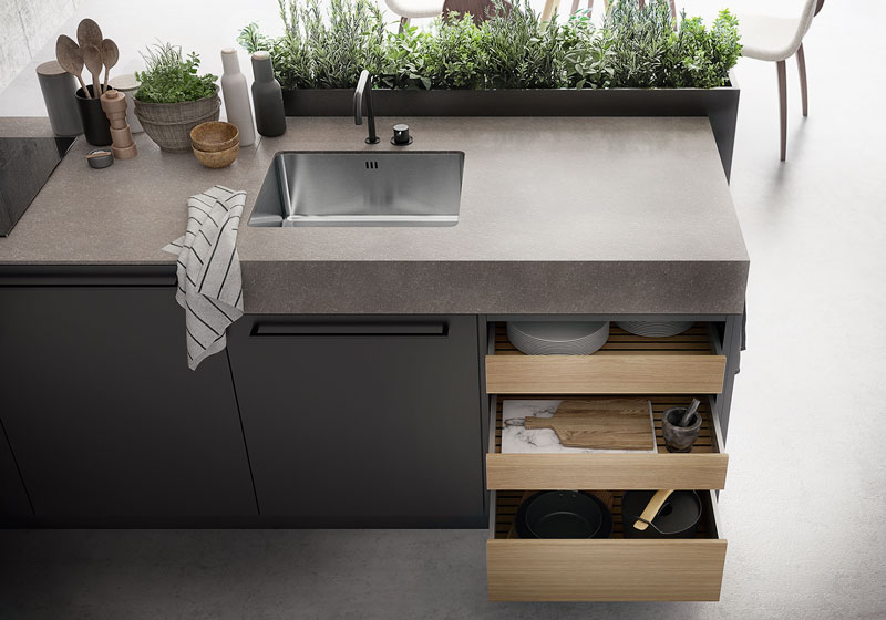 04 SieMatic URBAN small