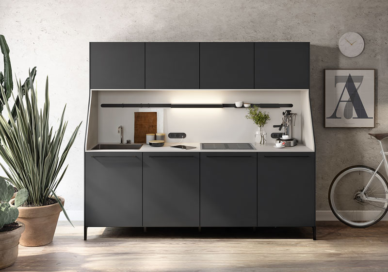 06 SieMatic URBAN SieMatic-29 small