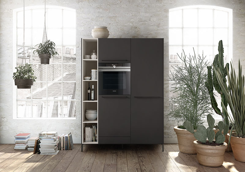 07 SieMatic URBAN SieMatic-29 small