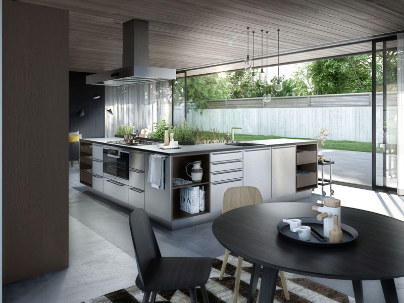08-SieMatic-URBAN small