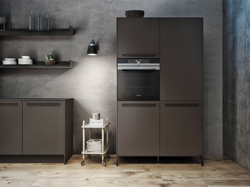 08 SieMatic URBAN small2