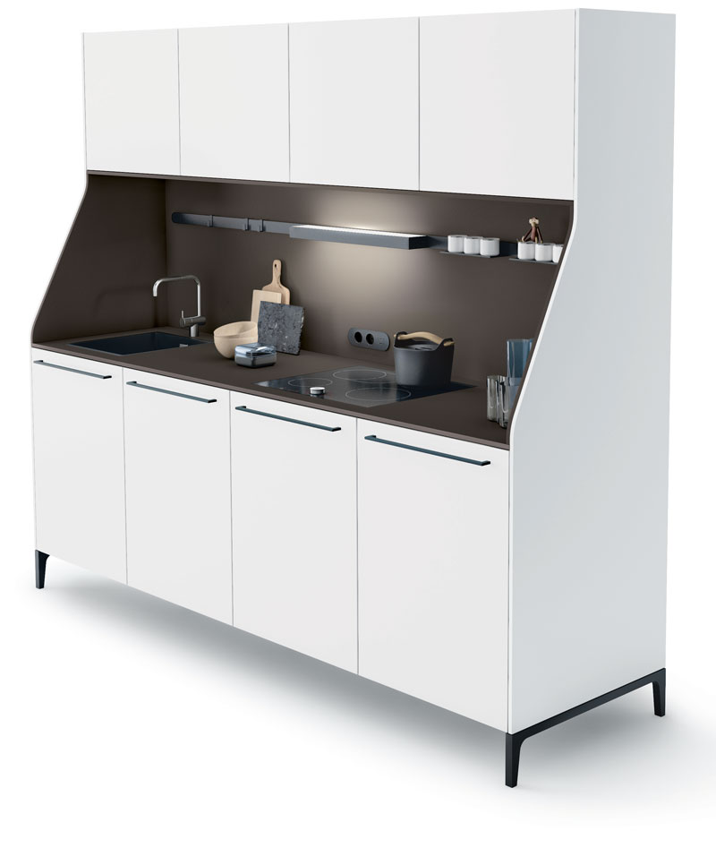 10 SieMatic URBAN SieMatic-29 small